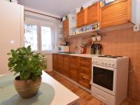 Prodej bytu 2+1 v osobním vlastnictví 52 m², Žďár nad Sázavou