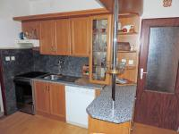 Prodej bytu 3+1 v osobním vlastnictví 78 m², Slavonice