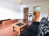 Pronájem bytu 1+kk v osobním vlastnictví 28 m², Jihlava