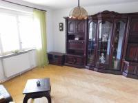 Prodej bytu 2+1 v osobním vlastnictví 61 m², Jihlava