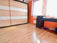 Prodej domu v osobním vlastnictví 122 m², Klučov