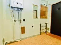 Prodej bytu 2+1 v osobním vlastnictví 51 m², Jihlava