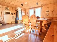 Prodej chaty / chalupy 50 m², Kamenice