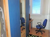 Prodej domu v osobním vlastnictví 340 m², Jihlava