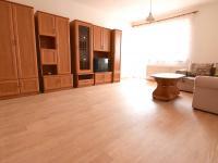 Prodej bytu 1+kk v družstevním vlastnictví 43 m², Jihlava