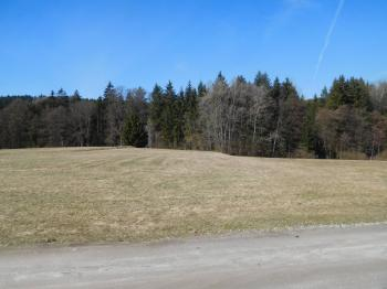 Prodej pozemku 36660 m², Cejle