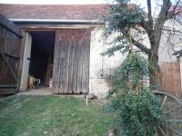 stodola - Prodej domu v osobním vlastnictví 623 m², Babice