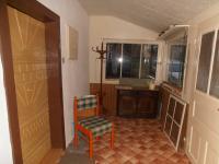 veranda - Prodej domu v osobním vlastnictví 623 m², Babice
