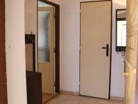 chodba - Prodej domu v osobním vlastnictví 623 m², Babice