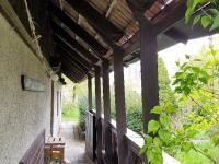 Prodej chaty / chalupy, 70 m2, Sběř