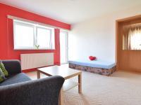 Prodej domu v osobním vlastnictví 204 m², Jihlava