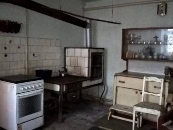 Pokoj 2 - Prodej domu v osobním vlastnictví 270 m², Babice