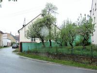 Prodej domu v osobním vlastnictví 130 m², Nová Říše