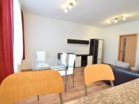 Pronájem bytu 3+kk v osobním vlastnictví 78 m², Jihlava