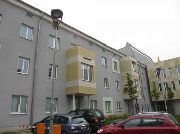 Pronájem obchodních prostor 35 m², Jihlava