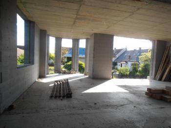 Prodej domu v osobním vlastnictví 300 m², Moravské Budějovice