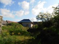 zahrada - Prodej domu v osobním vlastnictví 300 m², Moravské Budějovice