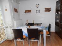 Jídelna - Prodej domu v osobním vlastnictví 250 m², Moravské Budějovice