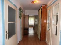 Chodba - Prodej domu v osobním vlastnictví 250 m², Moravské Budějovice