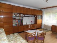 Pokoj 1 - Prodej domu v osobním vlastnictví 250 m², Moravské Budějovice