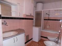 Koupelna - Prodej domu v osobním vlastnictví 250 m², Moravské Budějovice