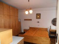 Pokoj 3 - Prodej domu v osobním vlastnictví 250 m², Moravské Budějovice