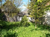 Zahrada - Prodej domu v osobním vlastnictví 250 m², Moravské Budějovice