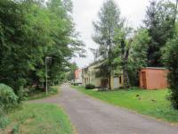 Prodej komerčního objektu 100 m², Chvalovice