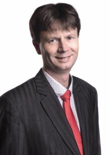 Radek Beneš