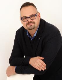 Branko Jovičič