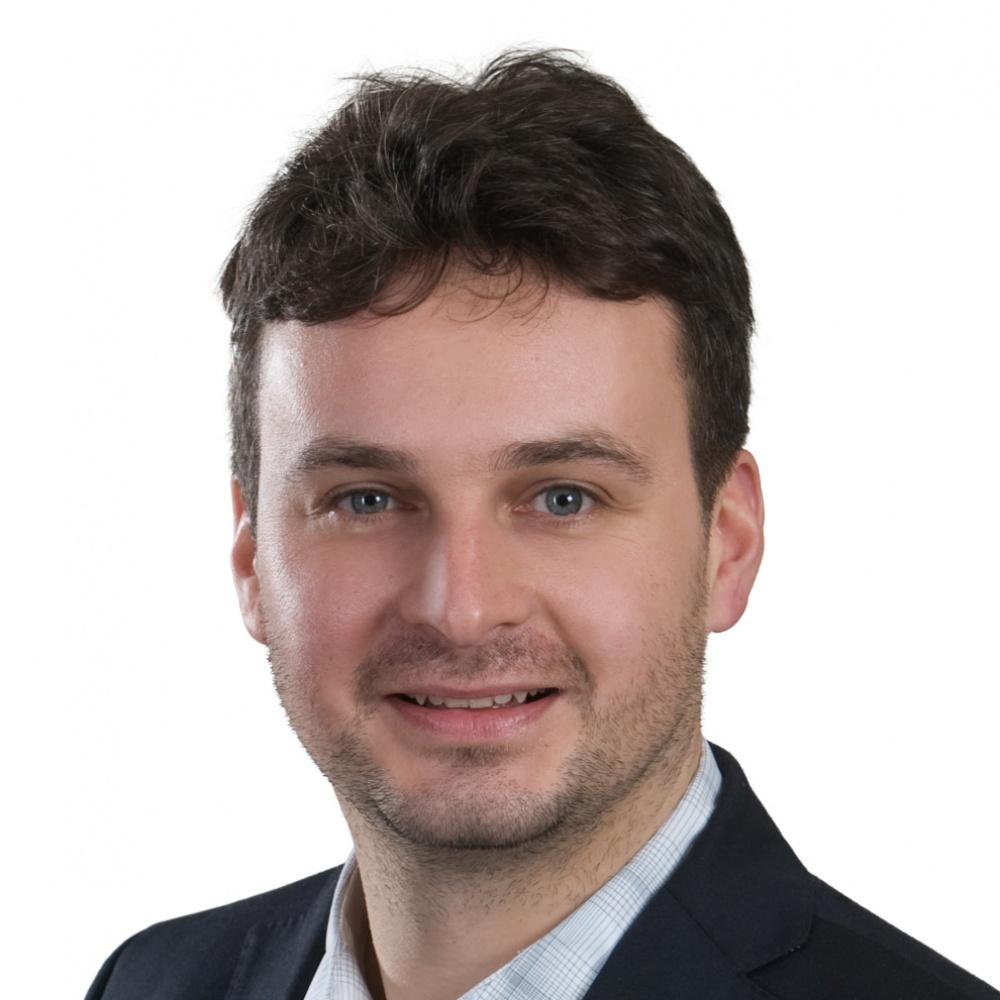 Josef Vencovský
