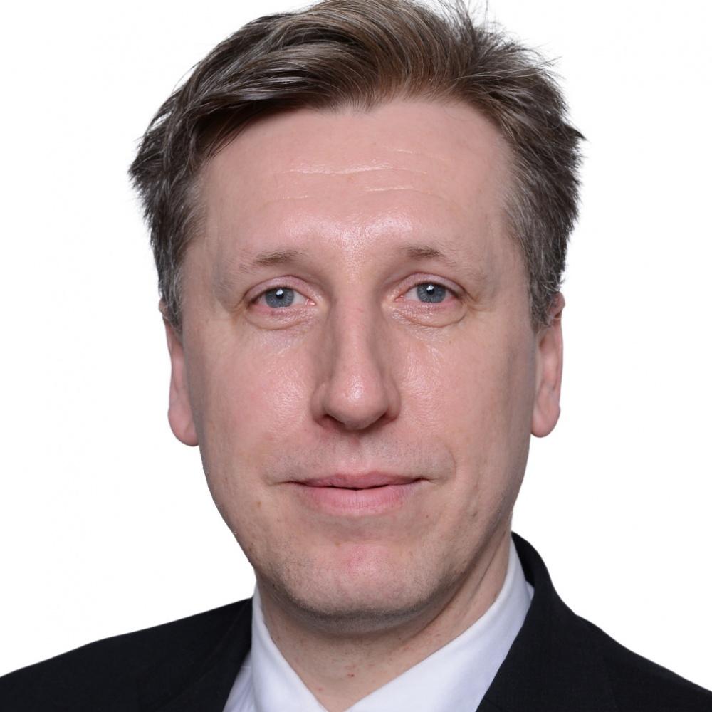 Ing. Roman Vondrouš - RE/MAX G8 Reality