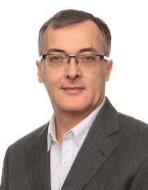 Patrik Hyťha