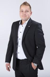 Jaromír Tichý