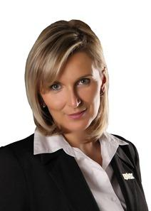 Bc. Petra Puschnerová