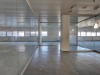 Pronájem kancelářských prostor 502 m², Čestlice