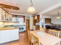 Prodej bytu 3+kk v družstevním vlastnictví 64 m², Jesenice