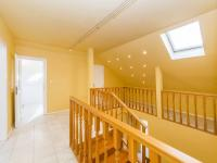 Prodej domu v osobním vlastnictví 345 m², Praha 10 - Uhříněves