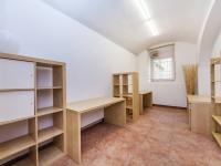 Pronájem kancelářských prostor 88 m², Praha 5 - Smíchov