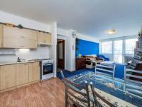 Prodej bytu 2+kk v osobním vlastnictví 57 m², Čelákovice