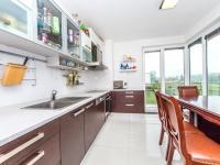 Prodej bytu 4+kk v osobním vlastnictví, 127 m2, Praha 10 - Záběhlice