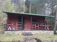 Prodej chaty / chalupy 31 m², Tehov