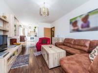 Prodej bytu 3+kk v osobním vlastnictví 65 m², Praha 3 - Žižkov
