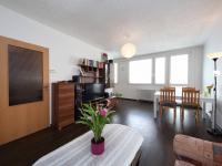 Pronájem bytu 3+kk v osobním vlastnictví 62 m², Praha 8 - Libeň