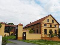 Prodej domu v osobním vlastnictví 94 m², Honezovice