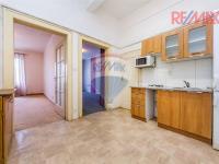 Prodej bytu 2+kk v družstevním vlastnictví 52 m², Praha 4 - Nusle