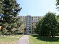 Prodej bytu 2+kk v osobním vlastnictví 43 m², Praha 4 - Chodov