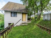 Prodej chaty / chalupy 21 m², Tuřice