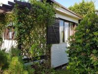 Prodej chaty / chalupy 185 m², Rabyně