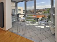 Prodej bytu 2+kk v osobním vlastnictví 59 m², Praha 2 - Vinohrady